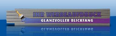 Holz-Zollstöcke 2m silber bestellen